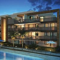 circulo_desenvolvimento_imobiliario