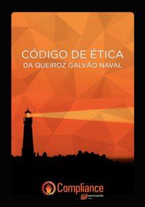 thumbnail of codigo_etica_naval-offshore