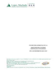 thumbnail of Rel130 CQG Consolidado 2016